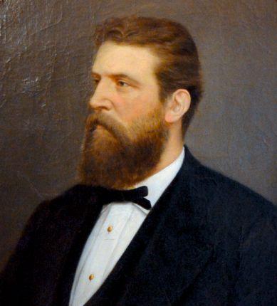 Rudolf Jablonský