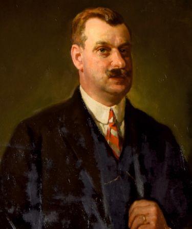 Ferdinand Prášek