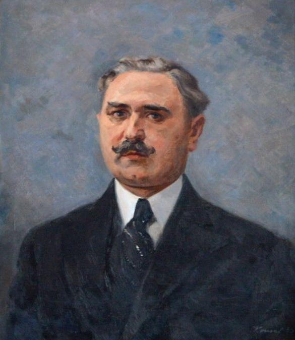 Josef Oliva