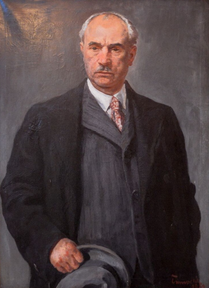 Jan Spáčil