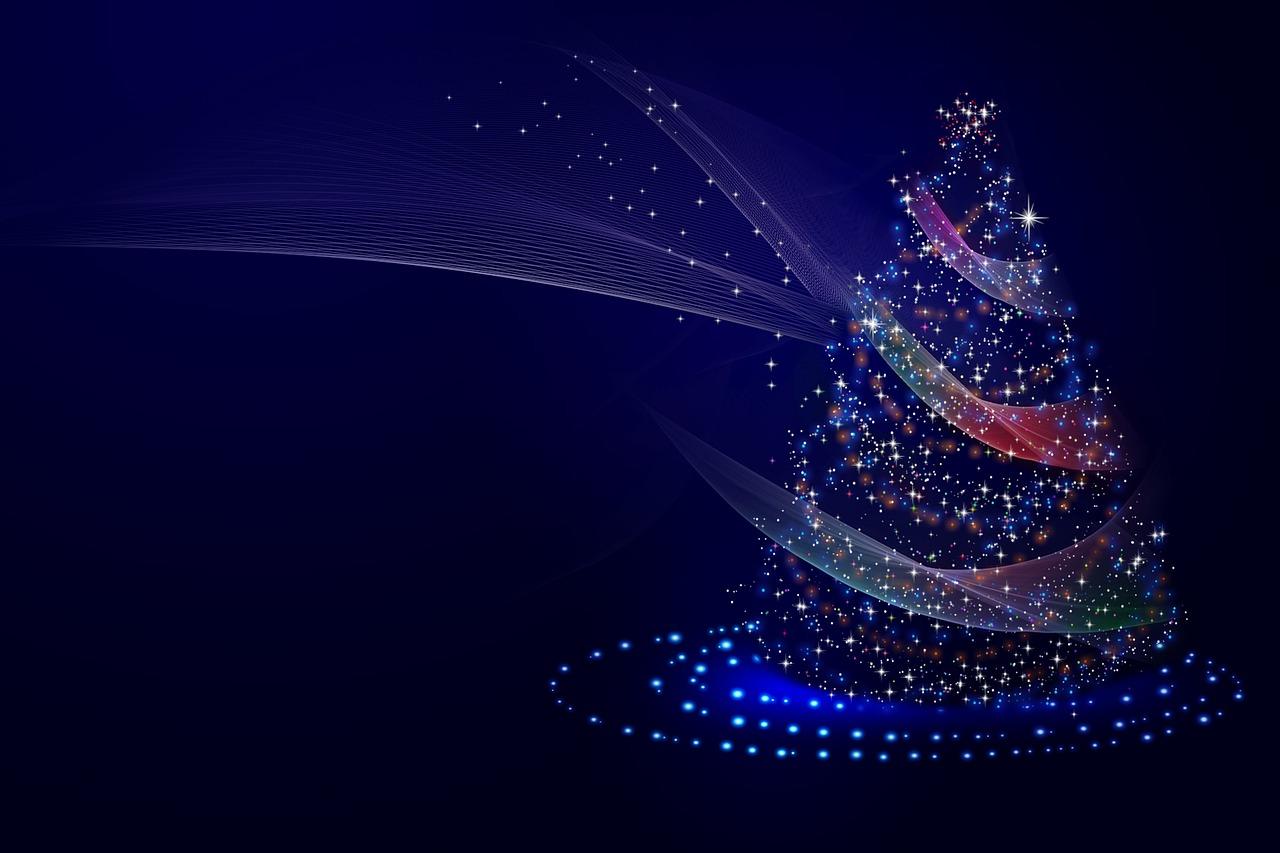 Úprava otevírací doby o Vánocích v Infocentru, Výstavní síni a knihovně