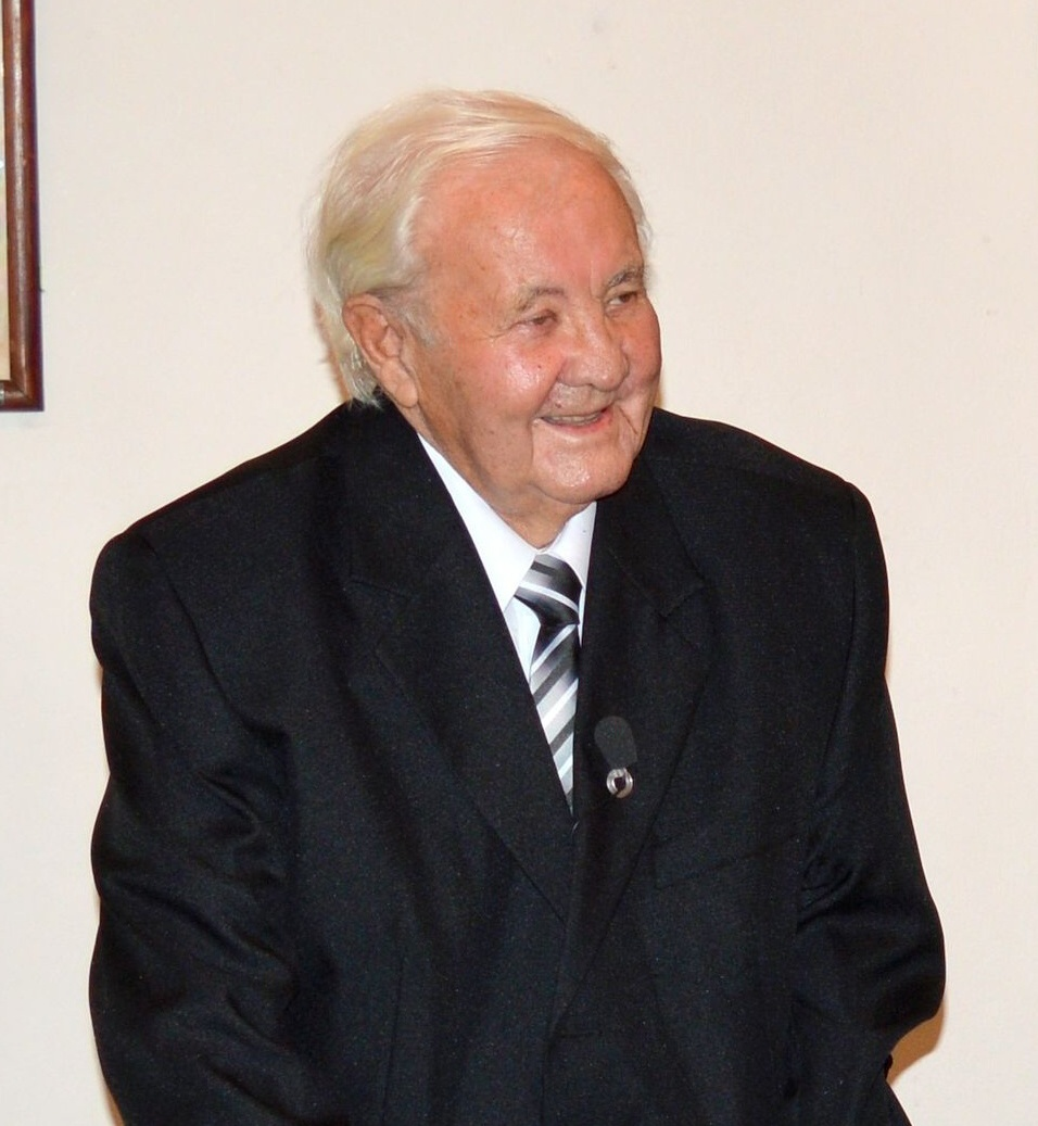 Ing. plk. Miroslav Kváč