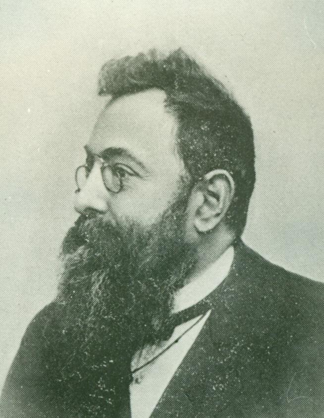 Ladislav Quis