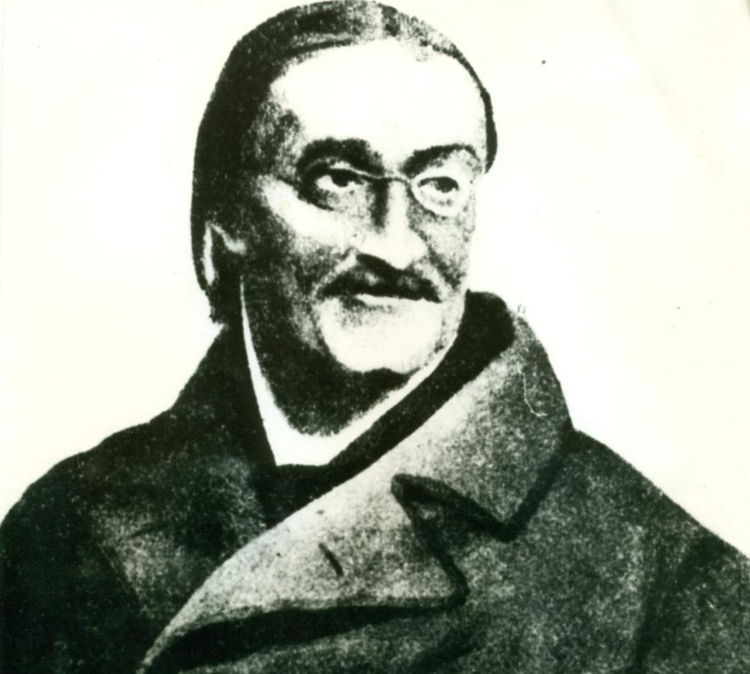 Filip Maxmilián Opiz