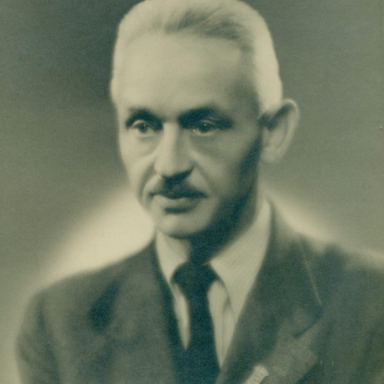František Škrdle