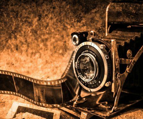 Výstava Fotoklubu Čáslav 14.10. – 27.10.2019