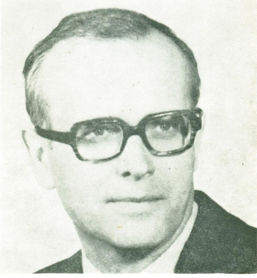 Josef Krása