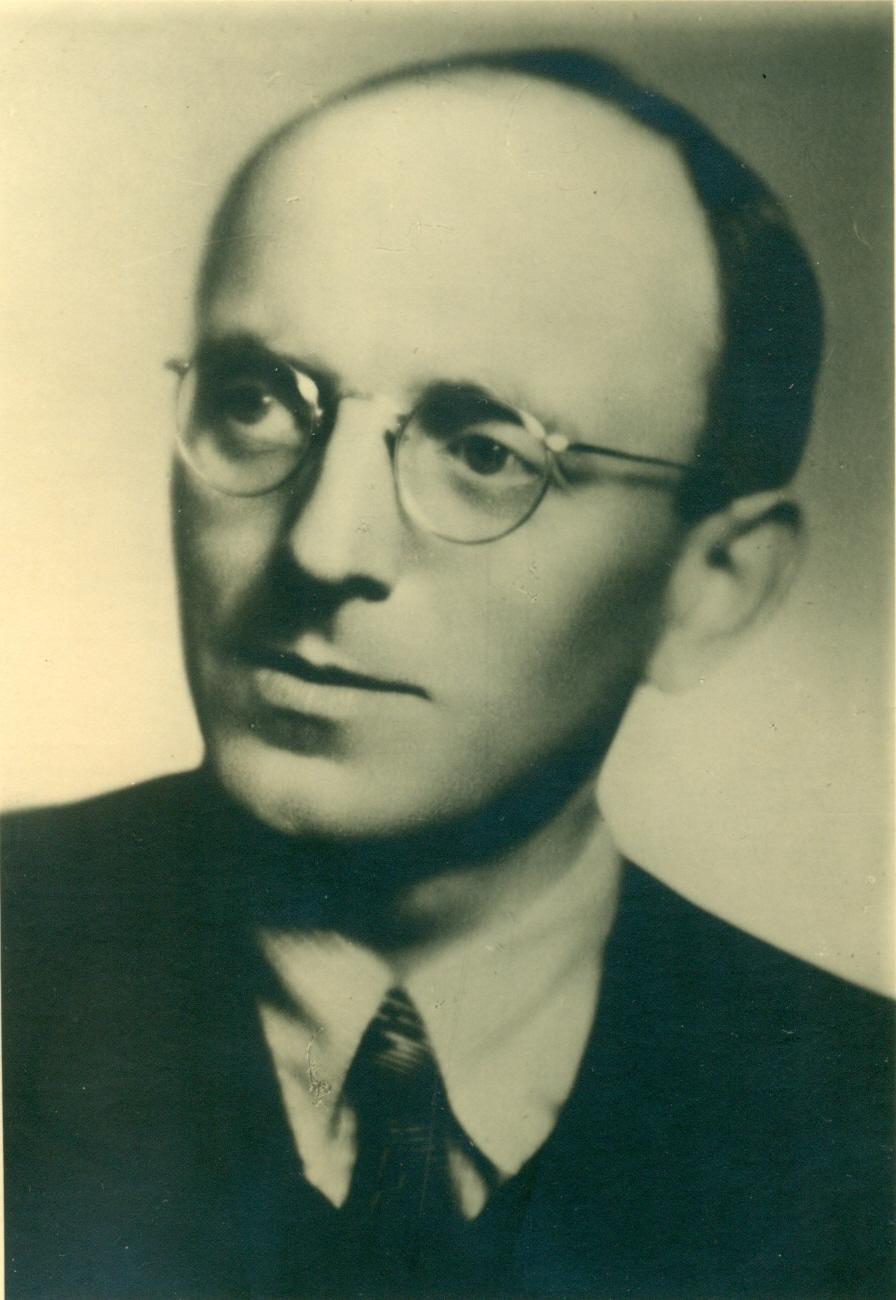 Antonín Culek