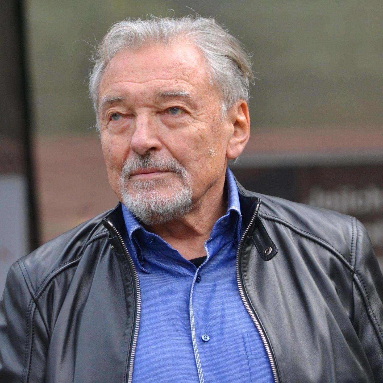 Karel Gott 1939 – 2019