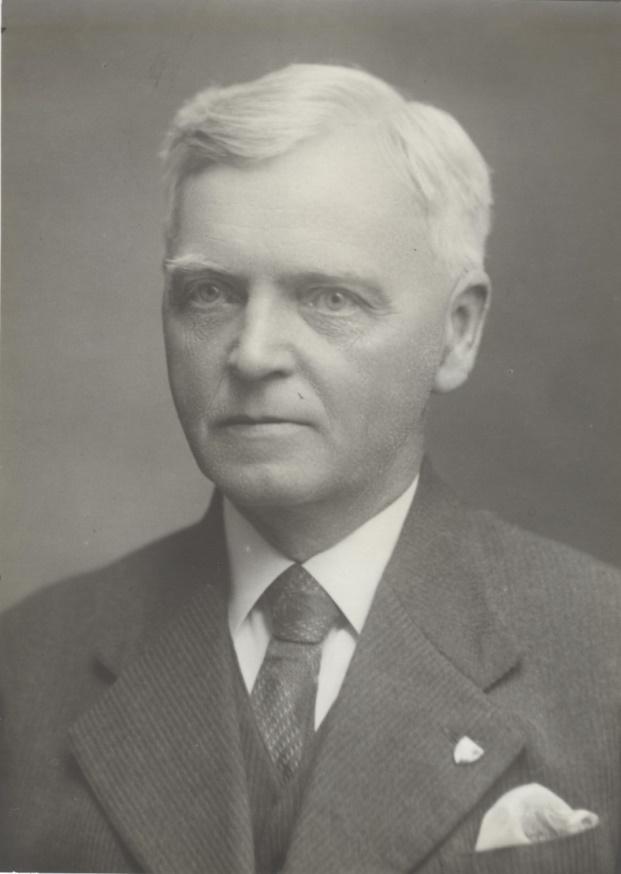 Hynek Brož