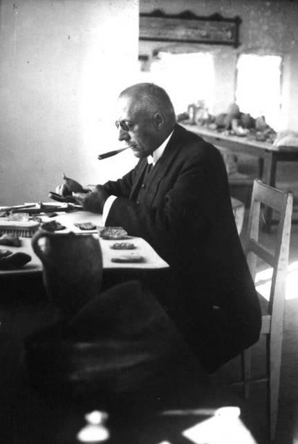 Václav Vladimír Jeníček