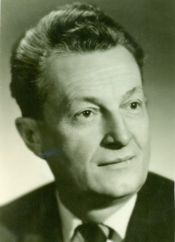Vítězslav Šmejc