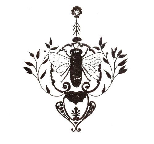 Čáslavský sněm – přednáška 29.6.2021
