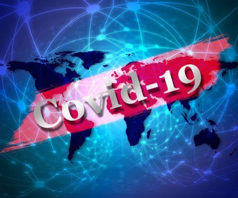 Z důvodu vládního nařízení proti šíření koronaviru je od 22.10.2020 do 3.11.2020 ZAVŘENA KNIHOVNA a INFORMAČNÍ CENTRUM