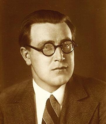 Bohuslav Kozák