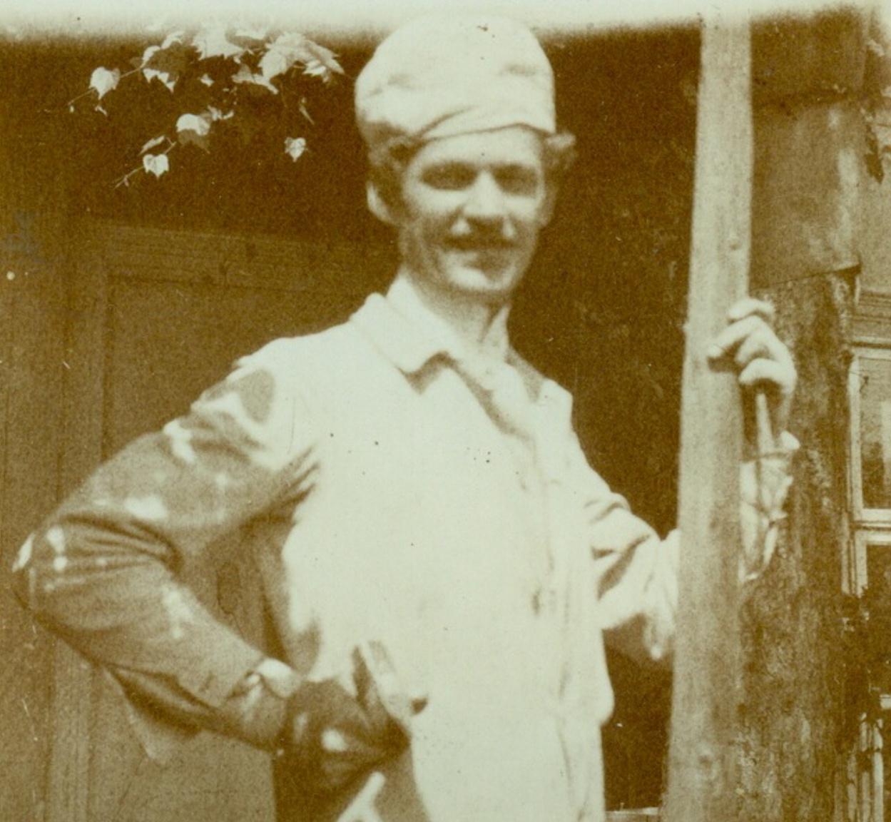 Jaromír Čermák