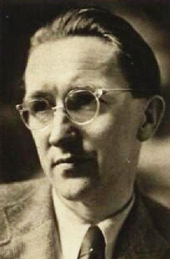 Jan Čumpelík