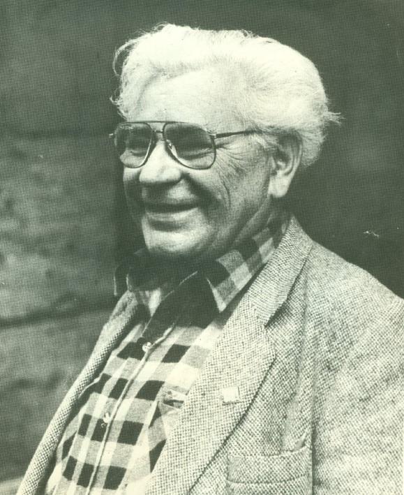 Pavel Forman