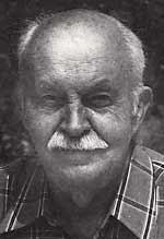 Antonín Pospíšil